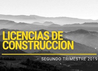 LICENCIA CONSTRUCCIÓN
